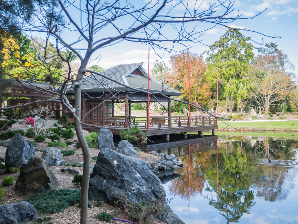 20150701-Japanese Gardens-P1040069-2.jpg
