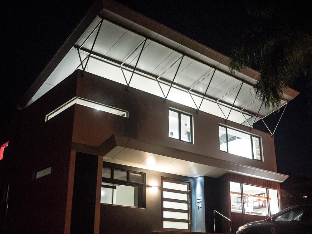 20150702-gee residence-P1040150.jpg