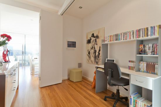 58 Mildura st home office.jpg