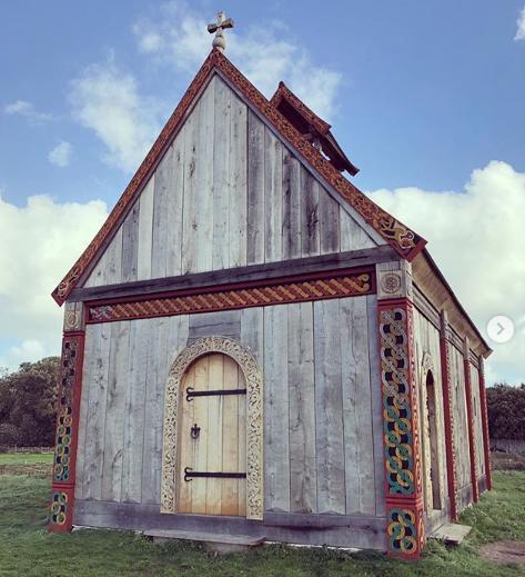 viking church.PNG