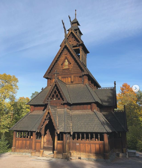 Fantoft Stave Church Norway.PNG