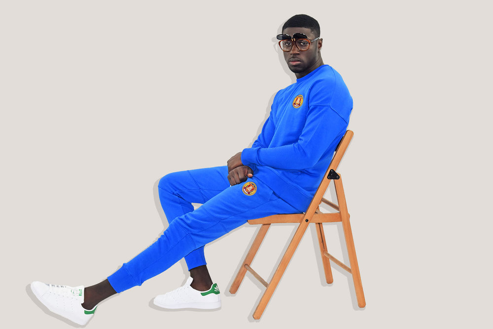 blue_orange_grey_chair_streetwear_joggers_crewneck_stan_smith_for_web.jpg