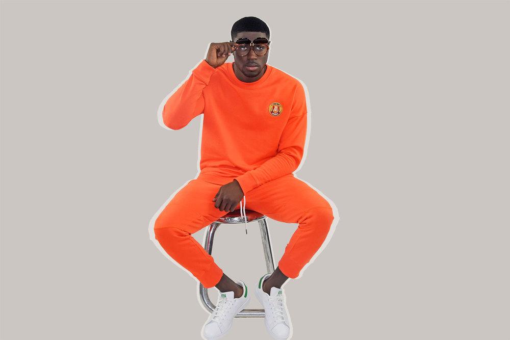 orange_gucci_eyewear_joggers_crewneck_for_web.jpg