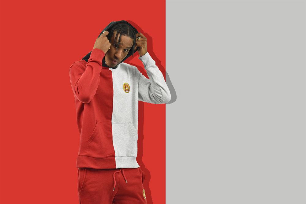 gray_grey_ash_red_cherry_hoodie_sweatshirt_crewneck_joggers_streetwear.jpg