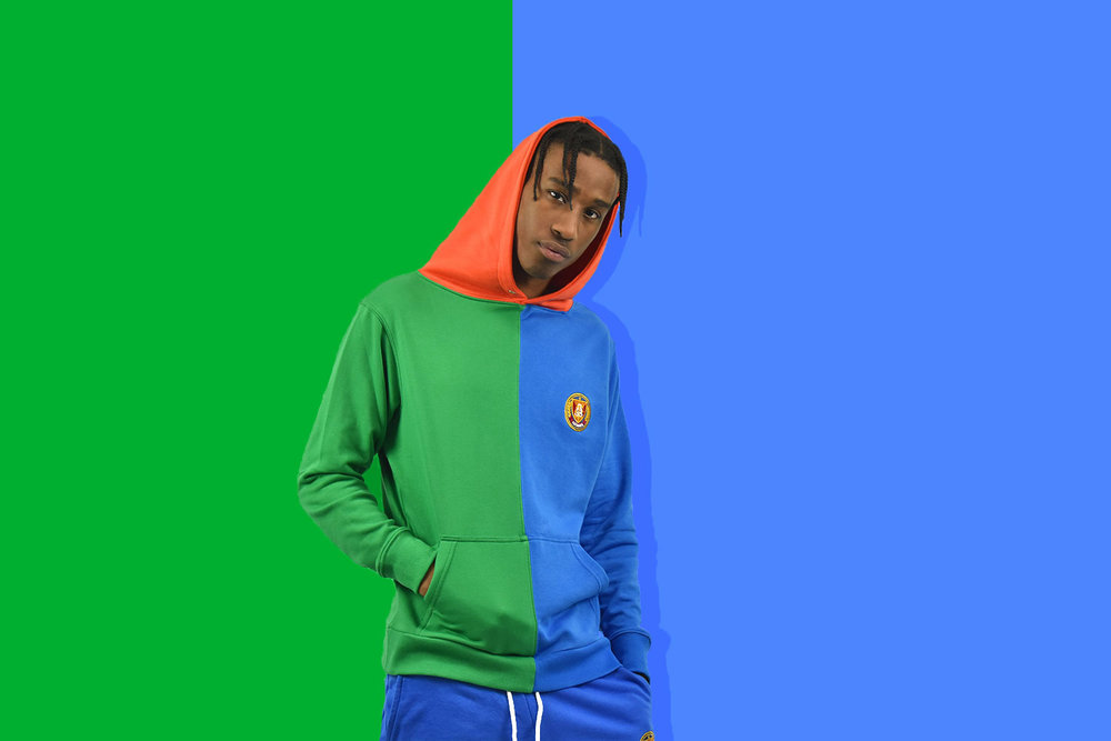 split_hoodie_orange_royal_green_side_streetwear_apparel_for_web.jpg
