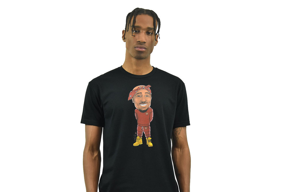 tupac_black_t_shirt_streetwear_alumnus_biggie_nyc_brooklyn_la_compton-2.jpg