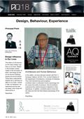 AQ 18 EDITION