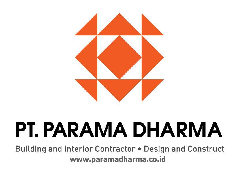 02.1. Parama Dharma.JPG