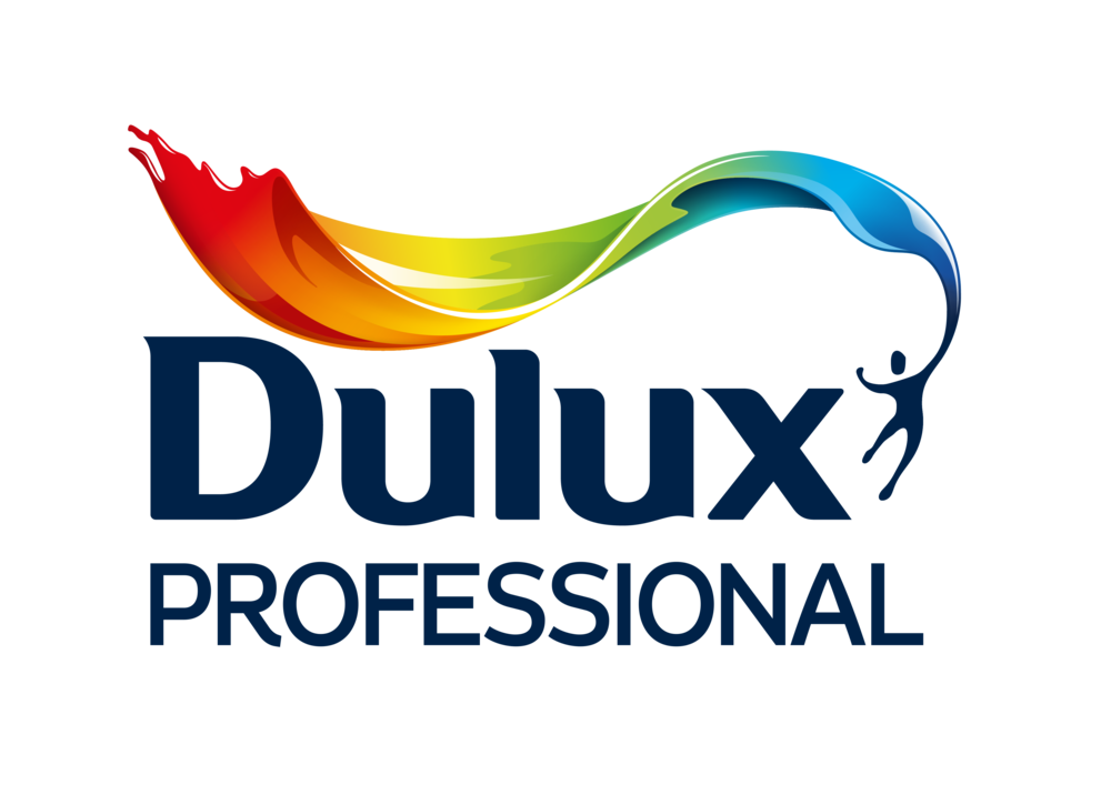 PROVS_DULUX PRO_OFF PACK_RGB_VERTI.png