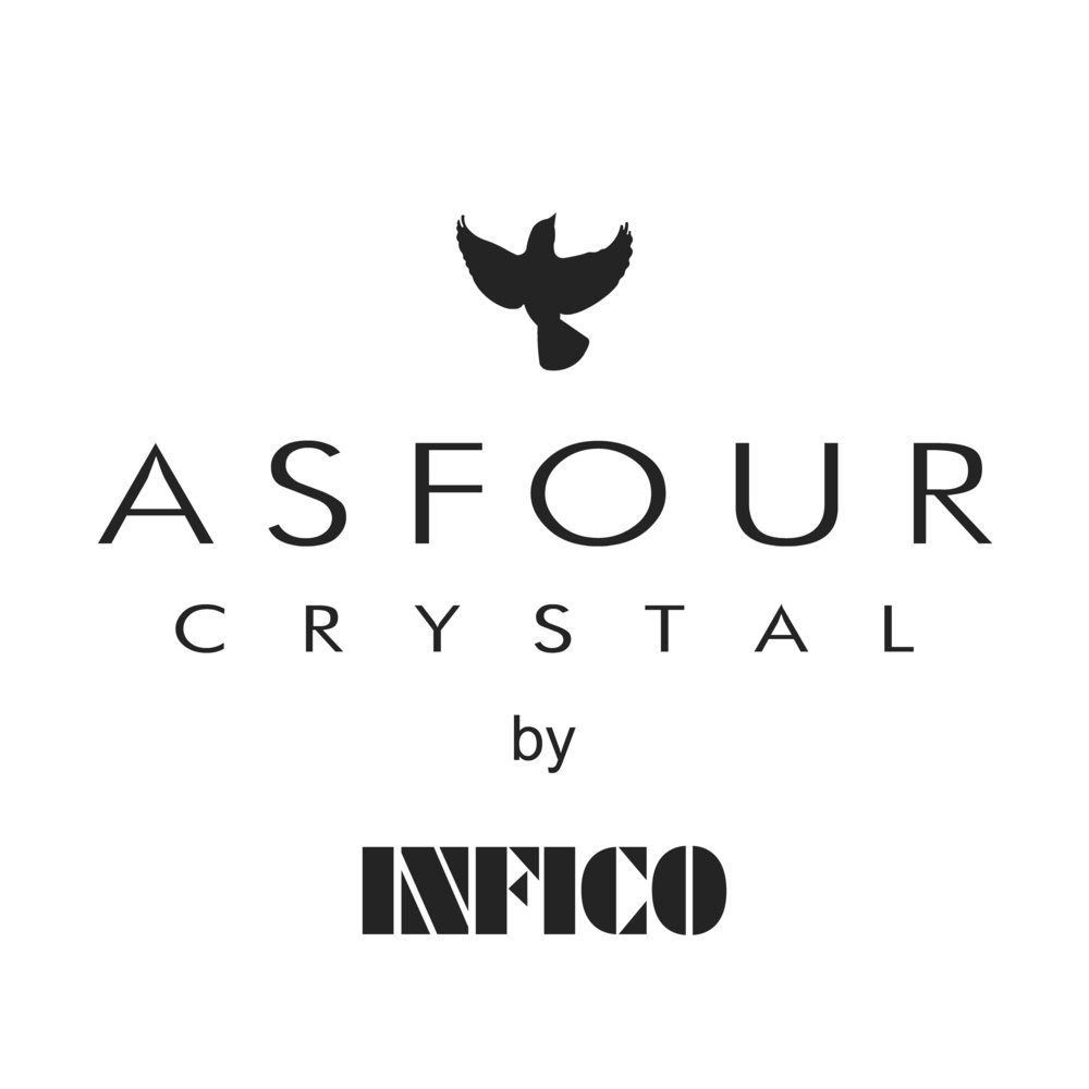03. ASFOUR BY INFICO LOGO.jpg