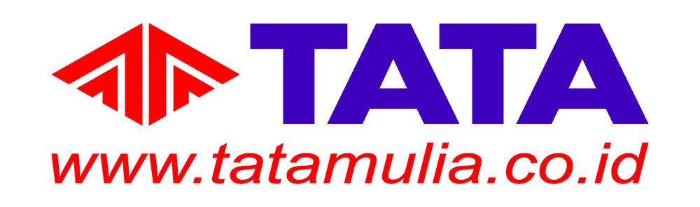 04. Logo TATA.jpg