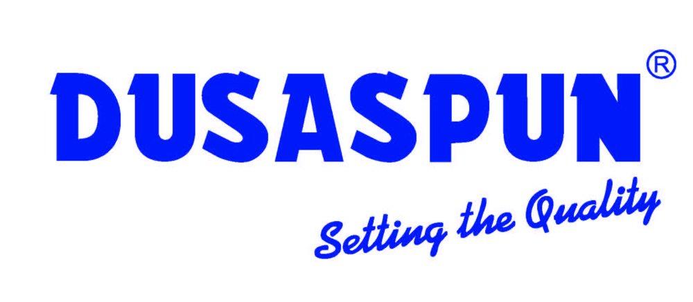 08. DUSASPUN logo.jpg