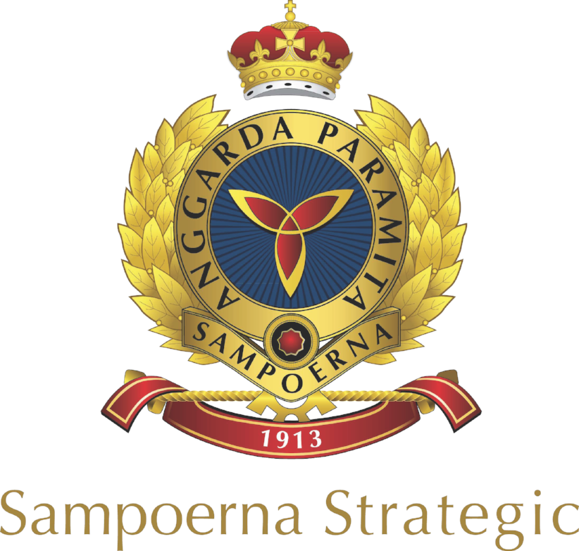 10. SampoernaStrategic.png