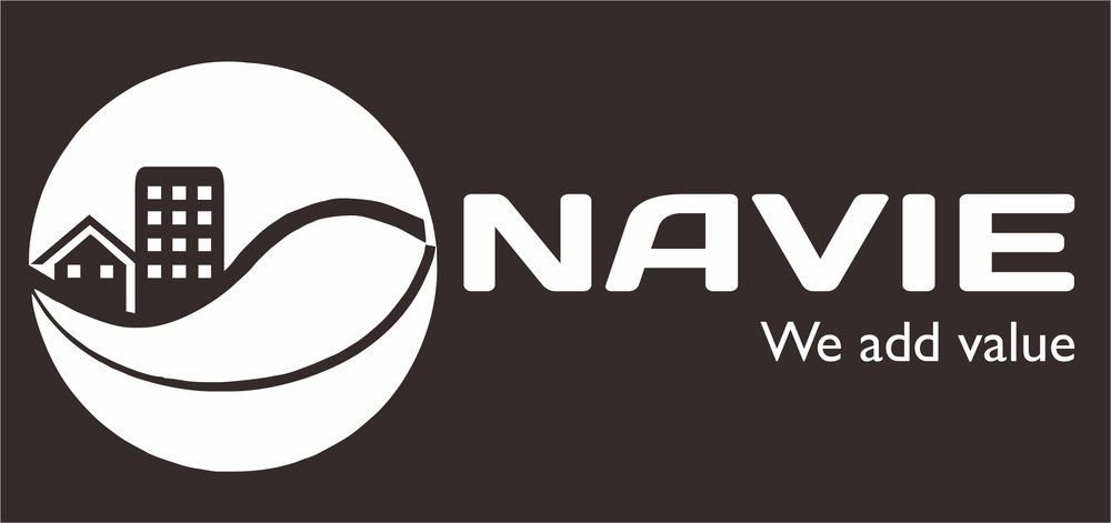 21. Logo_NAVIE_BW.jpg