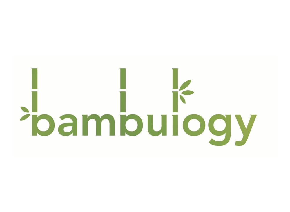 Bambulogy-AQ.png