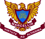Marcellin eagle 2.jpeg