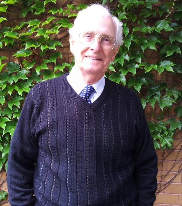 Martin Pollard (OC1956)