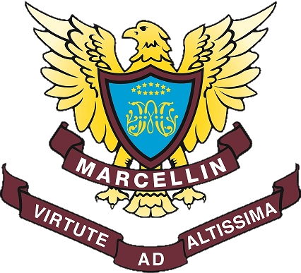 Marcellin Old Collegians