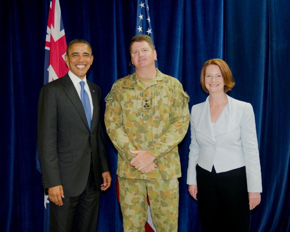110366_1284_Obama.jpg