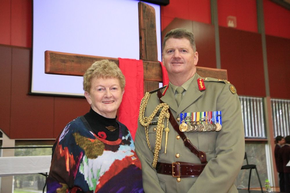 ANZAC_Day_2015_133.JPG