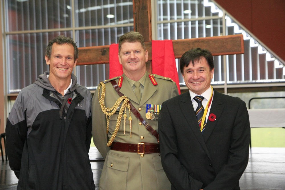 ANZAC_Day_2015_136.JPG