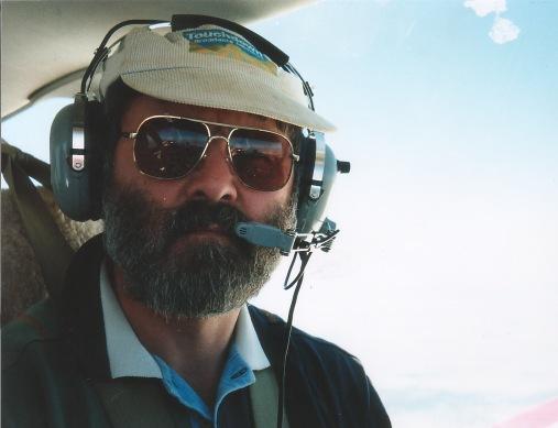 John Taylor - Pilot (small).jpg