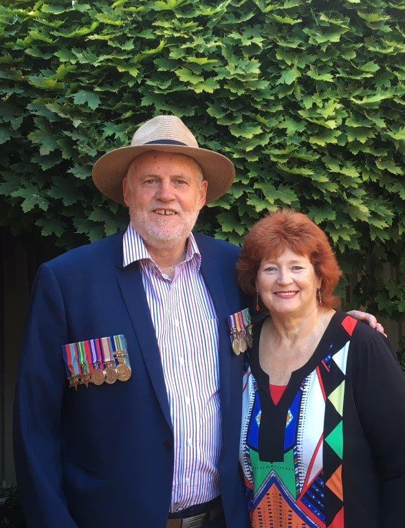 Al n Joan ANZAC day.jpg