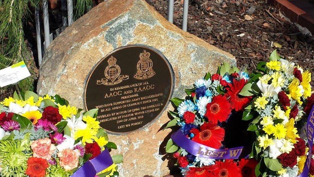 RAAOC memorial.jpg
