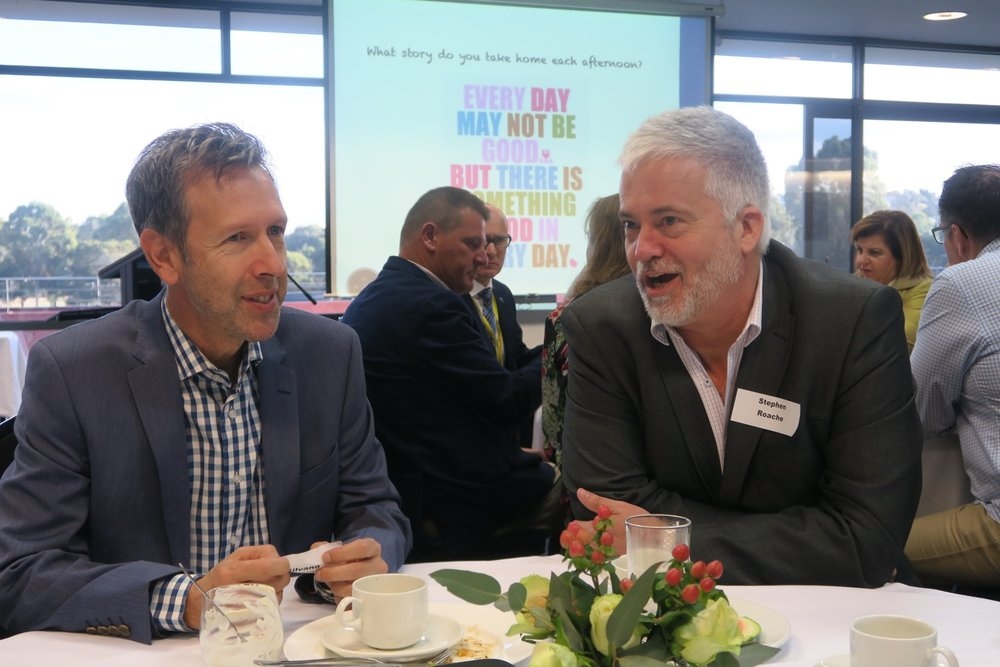 2018 Business Network Launch_029.jpg