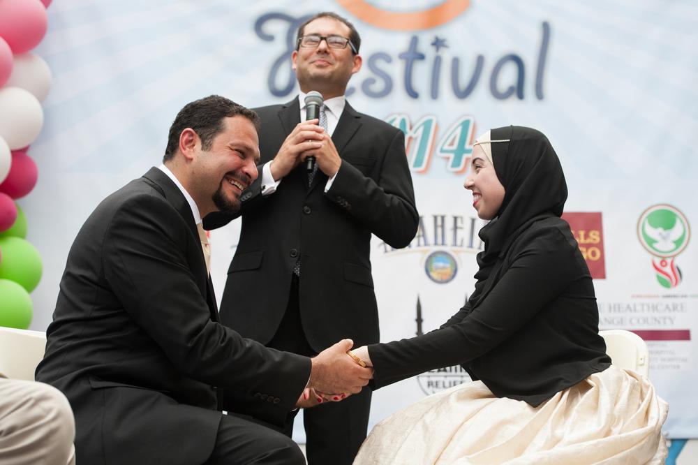 01.n.Eidfestival.0804.bo.jpg
