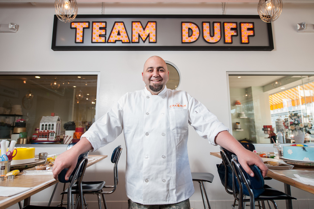01.Food.Duff.051414.bo.jpg