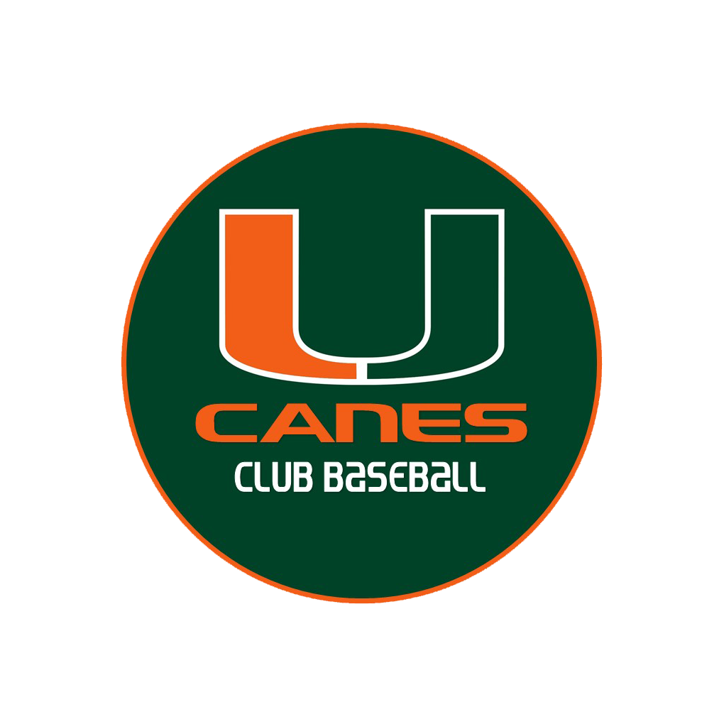 University of Miami Club Baseball