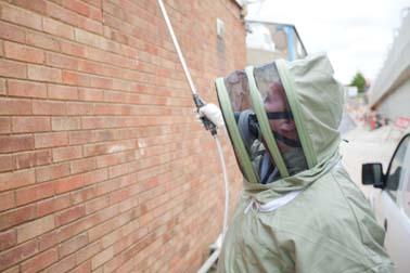 Pest Control(0005).jpg