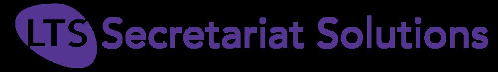 LTS_logo_Secretariat Solutions.png
