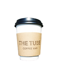 CoffeeCup2.png