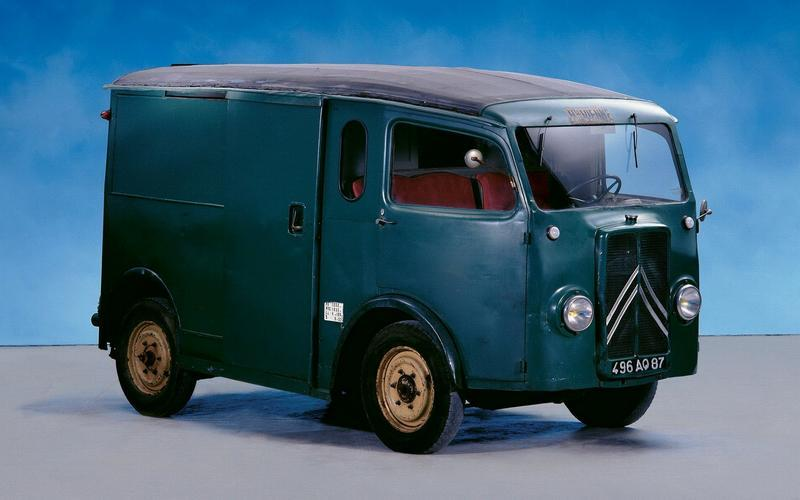 Early Tube Van.jpg