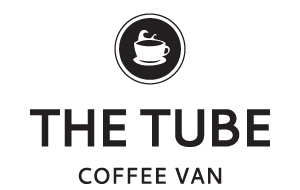 THE-TUBE-Name&Logo.jpg