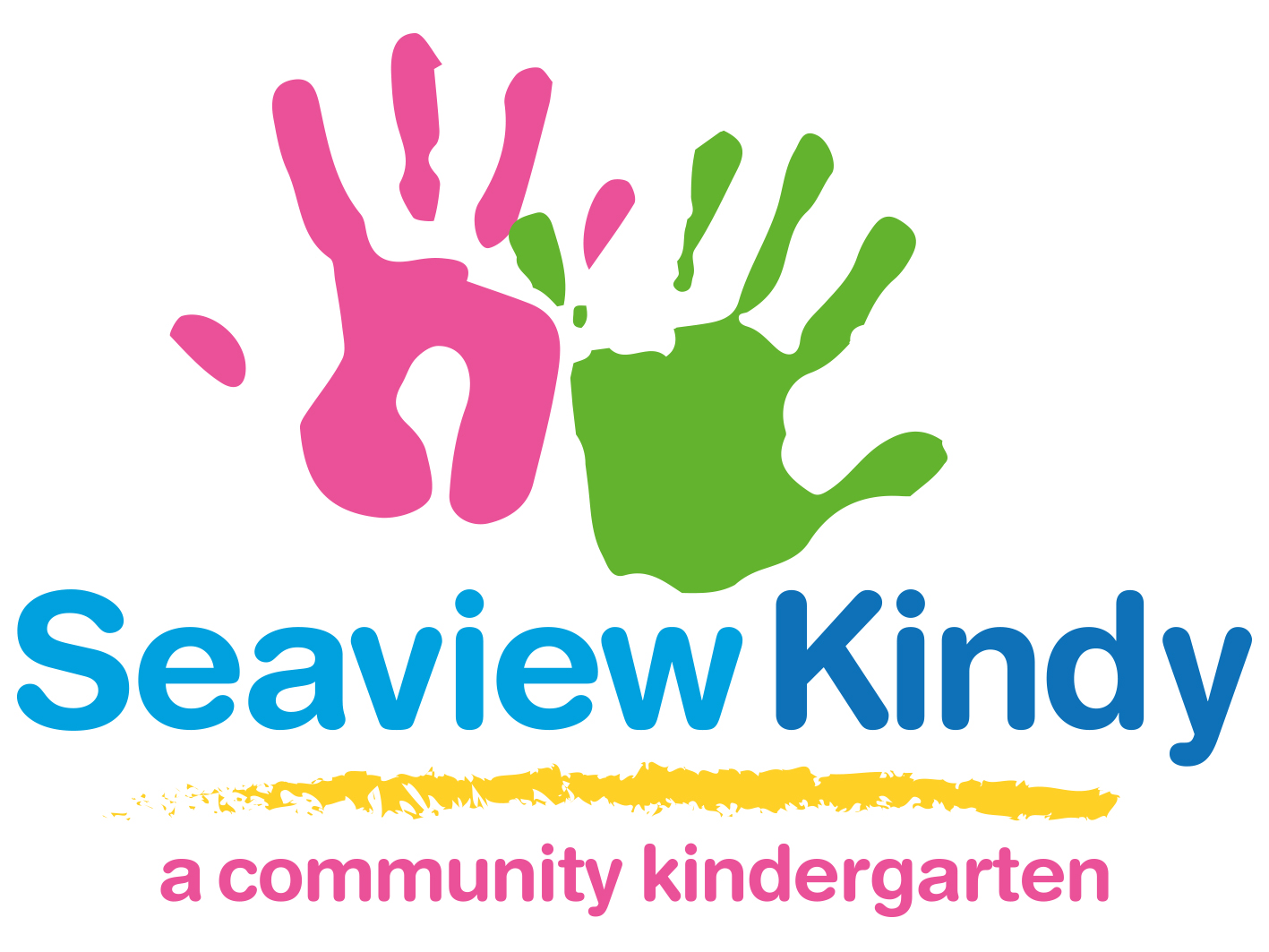Seaview Community Kindergarten
