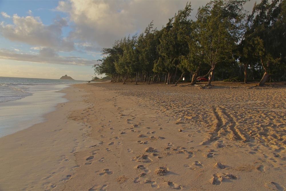 KailuaBeachR-empty.JPG