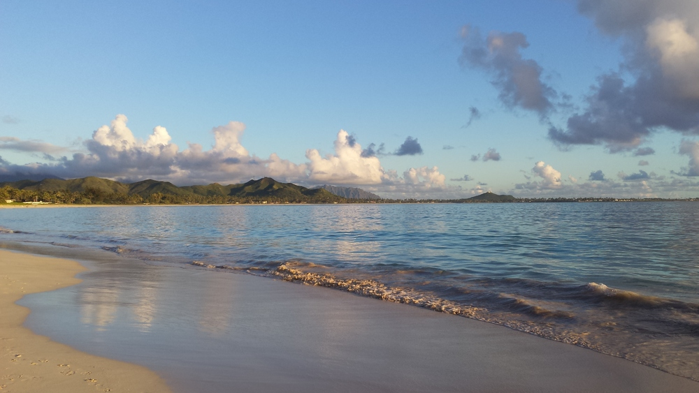 KailuaBeach-Robert.jpg