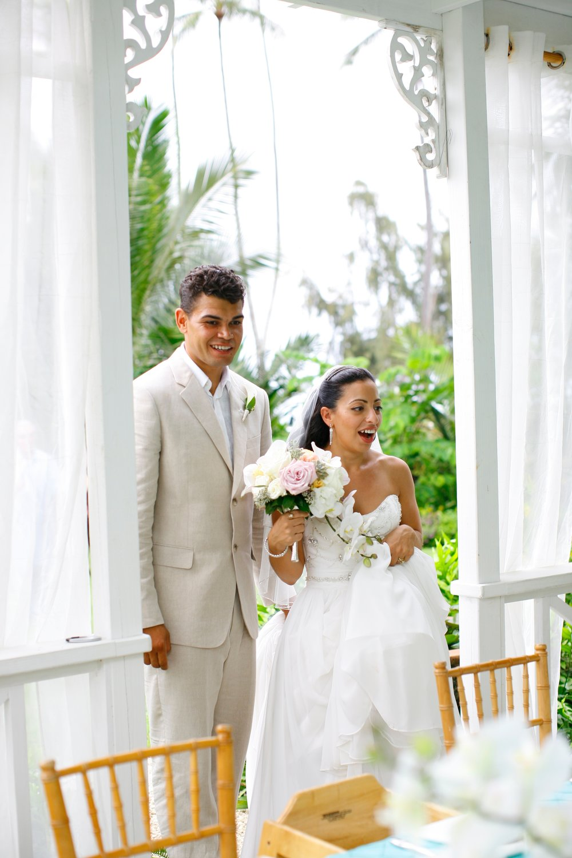 Cabana-Maya&Derek.jpeg