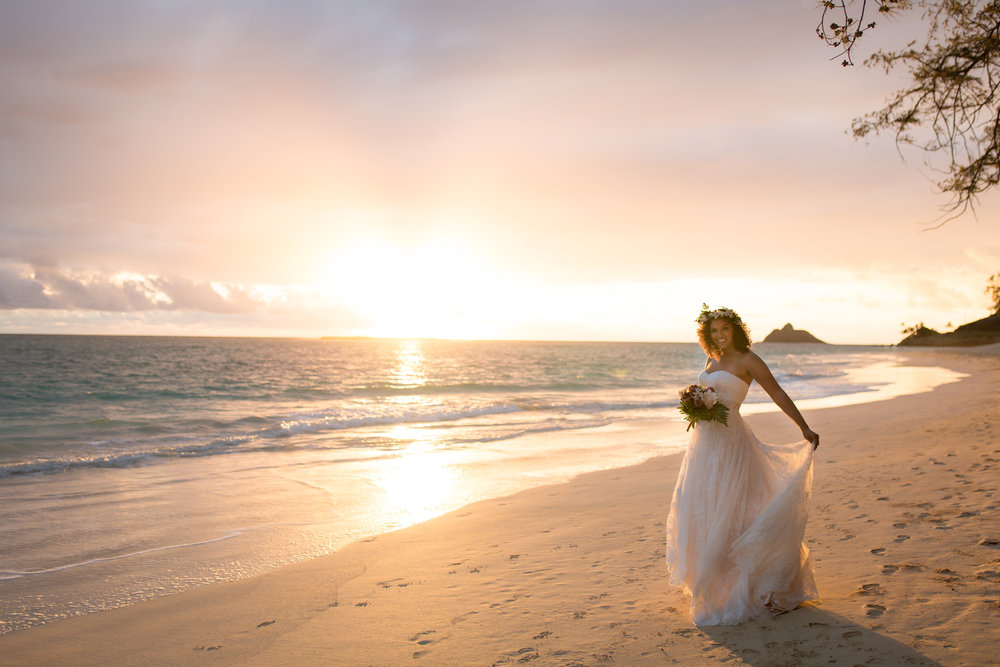 Location-BrideBeach1 _Vanessa Hicks Photography-8148.jpg