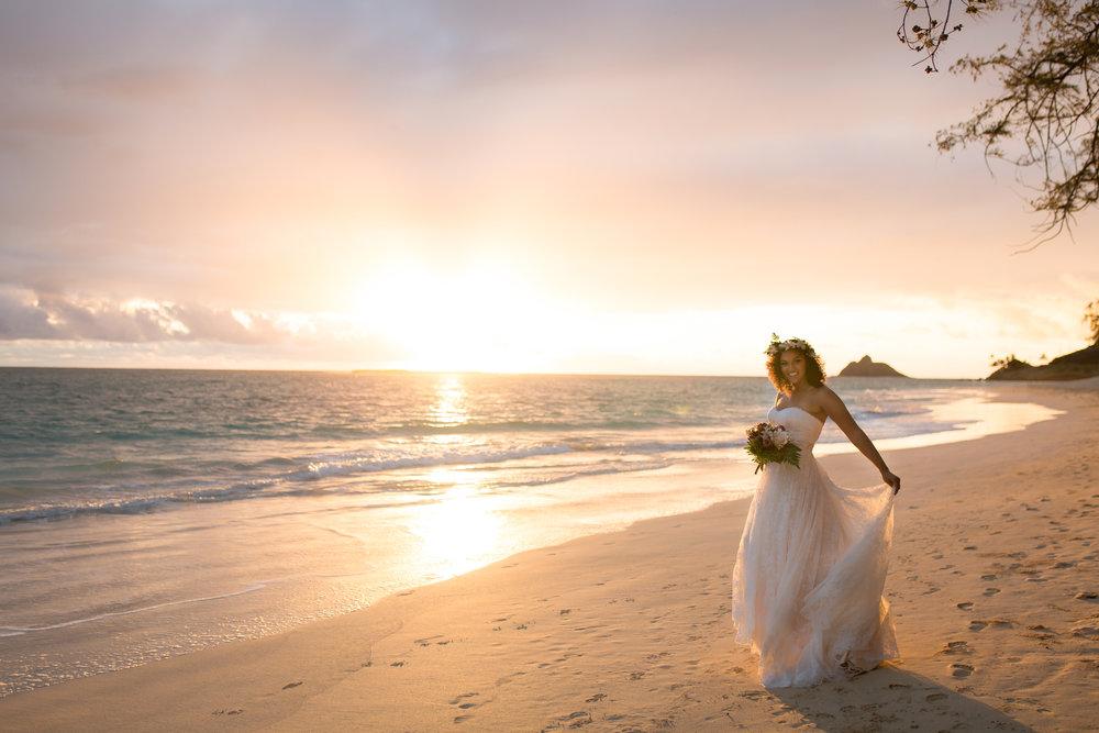 Location-BrideBeach1 _Vanessa Hicks Photography-8148.jpg