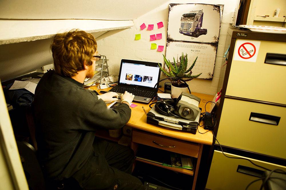 sjb-desk.jpg