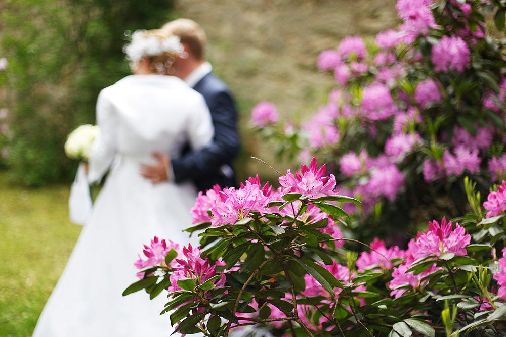 Fee Ronja Schineis Hochzeitsfotografie München