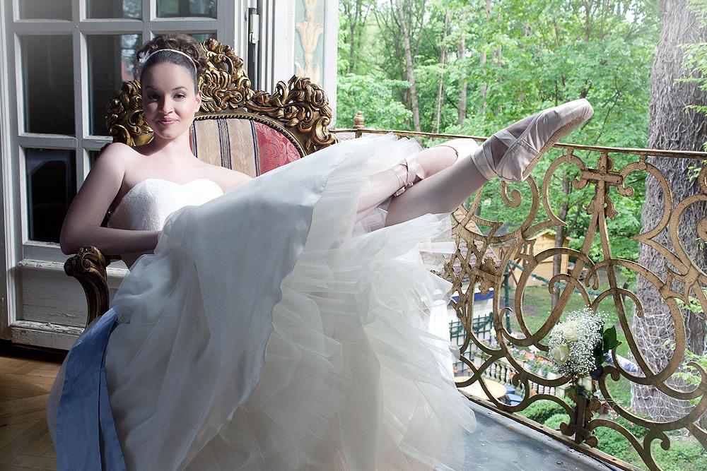 Hochzeitsfotografie München Fee Ronja Schineis