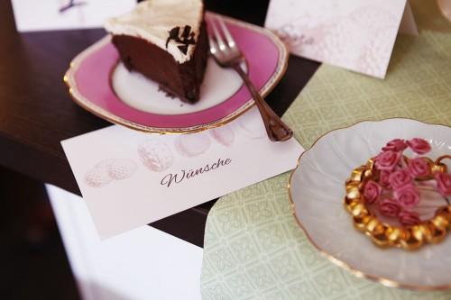 Hochzeitsfotografin München Fee Ronja Schineis