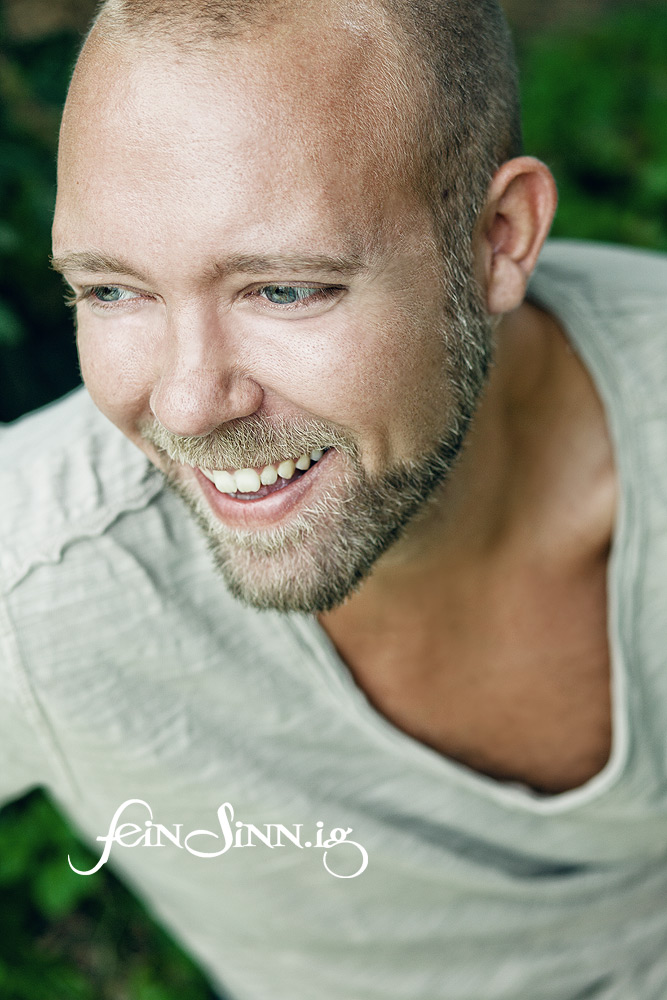 Fotografie München Fee Ronja Schineis