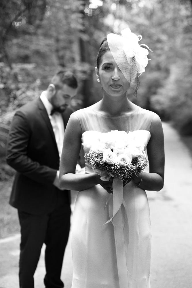 Hochzeitsfotografie München FeeRonjaSchineis