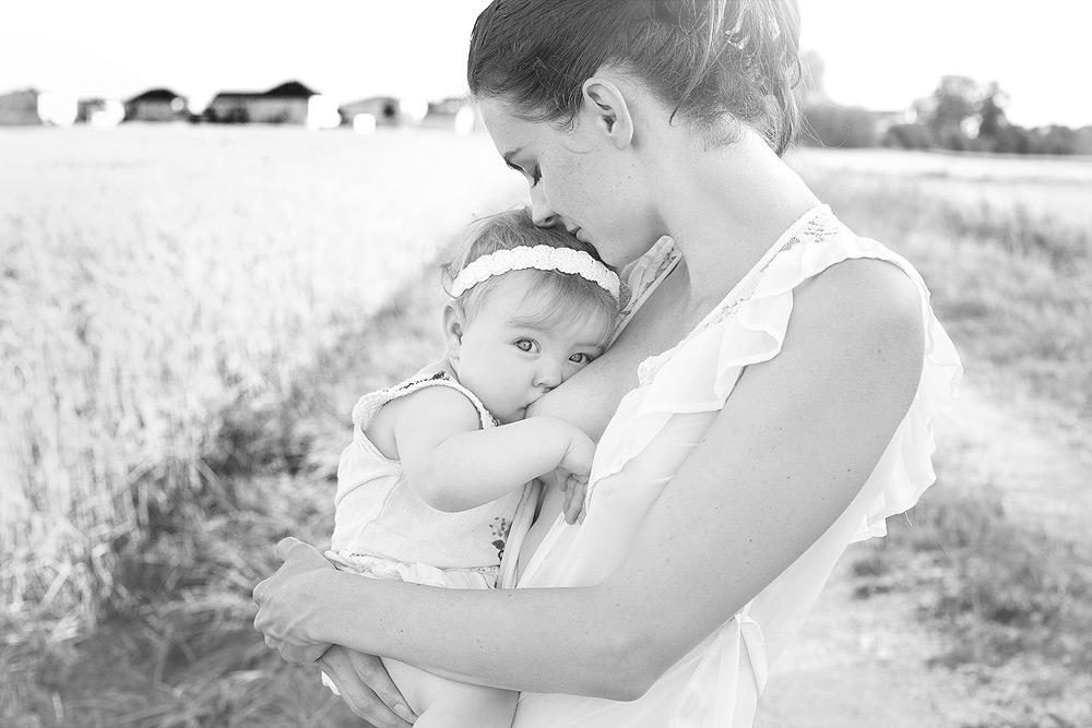 Familienfotografie Kinderfotografie München Fee Ronja Schineis